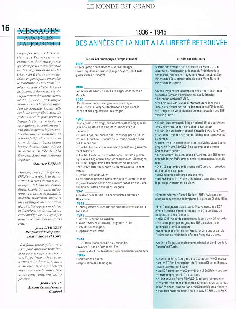 Pages de RN n 165 oct déc 1994 Page 4